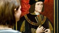 Riccardo III: il Dna risolve il suo caso dopo cinquecento anni