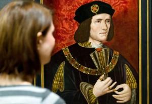 Riccardo III: il Dna risolve il caso dopo cinquecento anni