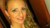 Omicidio Loris, convalidato il fermo per Veronica Panarello