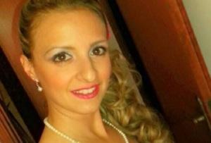 Omicidio Andrea Loris, convalidato il fermo per Veronica Panarello