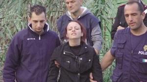 Andrea Loris Stival: la madre indagata per l'omicidio del figlio