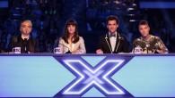 X Factor 2014, questa sera la semifinale con gli inediti