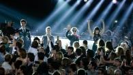 X Factor 8, Semifinale: diretta con inediti per i sei semifinalisti