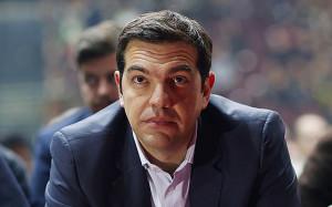 """Elezioni in Grecia, Tsipras: """"L'austerity non rientra nei patti Ue"""""""
