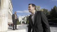 Grecia, sabato è stato il giorno del silenzio prima delle elezioni
