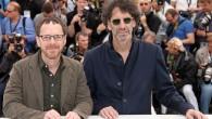 Cannes, i fratelli Coen saranno i presidenti della giuria per il 2015