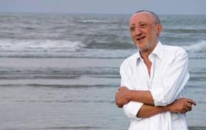 L'attore Carlo Delle Piane ricoverato d'urgenza a Roma
