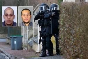 Charlie Hebdo, assalitori uccisi in un blitz della polizia. Salvo l'ostaggio