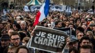 """Francia, caccia ai complici dei terroristi. """"Charlie Hebdo"""" esce domani"""