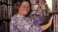 """""""Uccelli di rovo"""", morta l'autrice delle storie amorose di padre Ralph"""