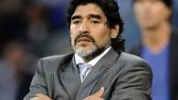"Chiesto processo per Diego Armando Maradona: ""Diffamò Equitalia"""