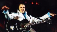 Buon compleanno Elvis, oggi gli 80 anni di Elvis Presley