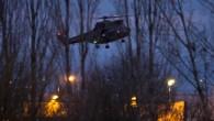 Francia nel terrore, il mistero della fuga di Hayat Boumedienne