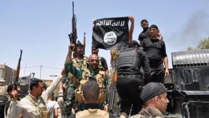 """Pentagono: """"Oltre 6.000 militanti dell'Isis uccisi in Iraq e Siria"""""""
