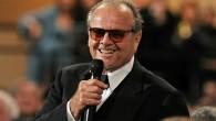 "Jack Nicholson: ""Io playboy pentito, cerco un ultimo vero amore"""