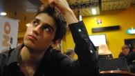 Catania brilla con le sue stelle del poker