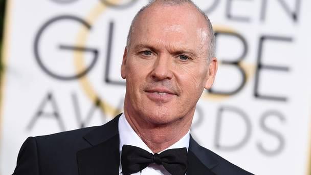 Michael Keaton interpreterà Kroc, fondatore di McDonald's
