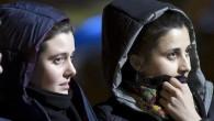 """Rilascio Greta e Vanessa, Gentiloni: """"Su riscatto notizie infondate"""""""