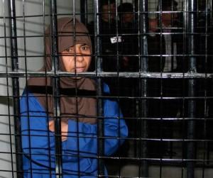 "Isis, Al Jazeera: ""Ostaggi liberi in cambio di Sajida al Rishawi"""