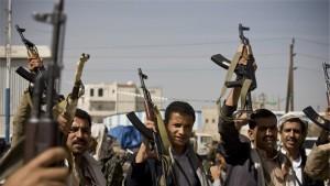 Situazione gravissima in Yemen, premier in fuga e governo circondato
