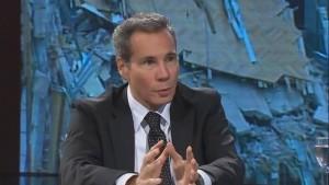 Argentina, morte sospetta di un procuratore che accusava il governo
