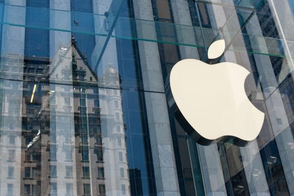 """Apple fornisce un brevetto """"anti hacker"""" per salvare iPhone e iPad"""