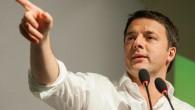 """Corsa per il Quirinale, Renzi: """"Non accetto veti da Forza Italia"""""""