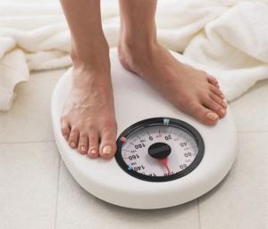 Pasto immaginario, nasce la pillola per combattere l'obesità