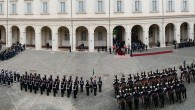 """Sfida di Beppe Grillo a Matteo Renzi: """"Fuori i nomi per il Quirinale!"""""""