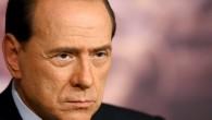 Processo Mediaset, Berlusconi vuole la liberazione anticipata
