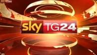 Sky TG24 arriva in chiaro sul canale 27 del digitale terrestre