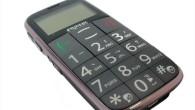 Telefonini tradizionali, un italiano su 5 li preferisce agli Smartphone