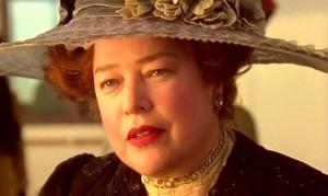 """""""Titanic"""": quando Cameron tagliò la scena con la peggior battuta"""