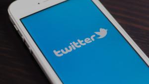 Rivoluzione Twitter, arrivano chat e video da postare velocemente
