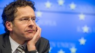 Grecia: per l'Ue è salva per altri 4 mesi, ma la Germania dice basta