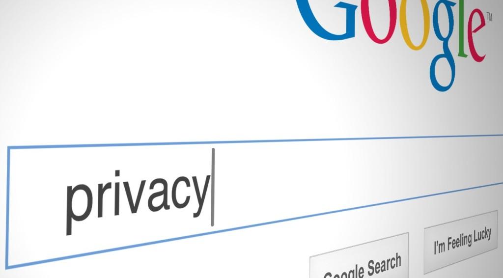 Google in Italia si adeguerà alle regole del Garante della privacy