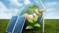 Green Economy, ecco la lista delle regioni italiane più virtuose