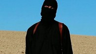 Jihadi John: il boia dei video Isis è un ventisettenne londinese