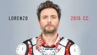 """""""Lorenzo2015CC"""": uscito il nuovo cd di Jovanotti con 30 brani inediti"""