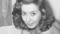 Scompare Marisa Del Frate, protagonista della tv anni '50 e '60