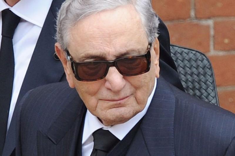 E' morto Michele Ferrero, colui che inventò la Nutella