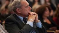 Pietro Grasso interviene contro i vitalizi agli ex parlamentari