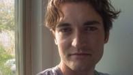 Silk Road, il fondatore Ross Ulbricht rischia l'ergastolo