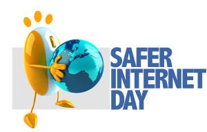 Giornata della Sicurezza in Internet per imparare a difendersi