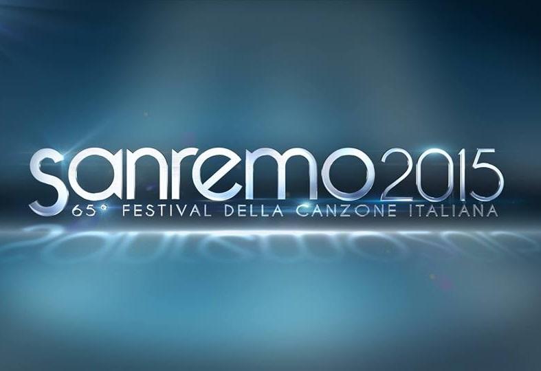 Sanremo 2015, eliminati quattro big: fuori a sorpresa Raf