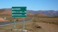 Terremoti in Argentina e Cile: il maggiore di 6.7 gradi scala Richter
