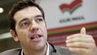 Crisi greca, approvato il piano di riforme proposto da Atene