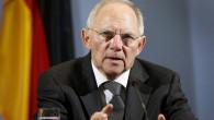 "Difficile salvare la Grecia, Schäuble su Tsipras: ""Irresponsabile"""