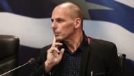 """Bloccate le leggi della Troika da Atene: """"Sono una provocazione"""""""