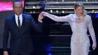 Sanremo 2015, prima puntata: già in quattro a rischio eliminazione